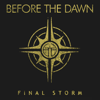 Before the Dawn - The Final Storm artwork