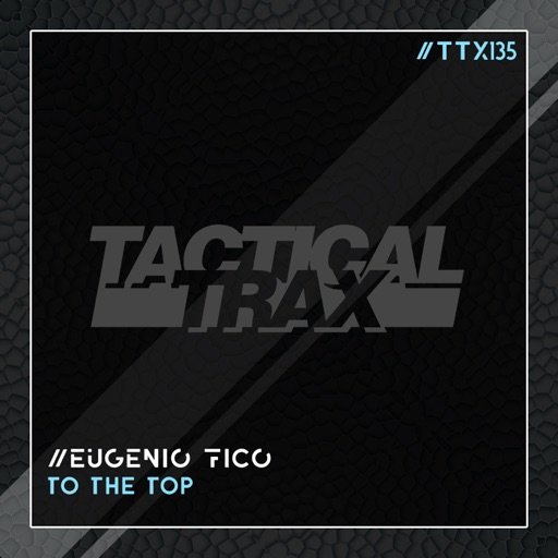 To the Top - Single by Eugenio Fico