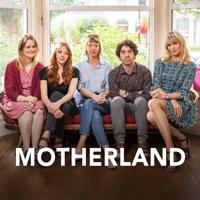 Télécharger Motherland, Season 1 Episode 5