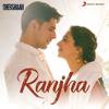 Ranjha From Shershaah - Jasleen Royal & B. Praak mp3