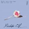 Stray Kids - Mixtape : OH  artwork