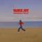 Download Lagu Vance Joy - Missing Piece mp3