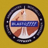 Joywave - Blastoffff