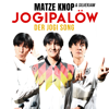 Matze Knop & SILVERJAM - Jogipalöw (Jogi Löw Song) [Dance Version] Grafik