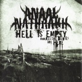 Anaal Nathrakh - Solifugae (Intro)