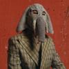 Gajah (feat. RM) - Gaeko