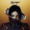 Icon XSCAPE (Deluxe)