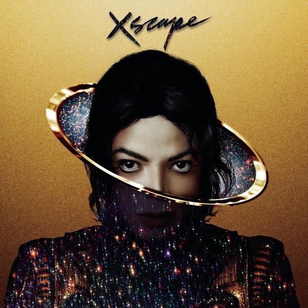 Michael Jackson & Justin Timberlake  -  Love Never Felt So Good diffusé sur Digital 2 Radio