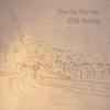 Sterke Hjerter - 4710 Mosby artwork