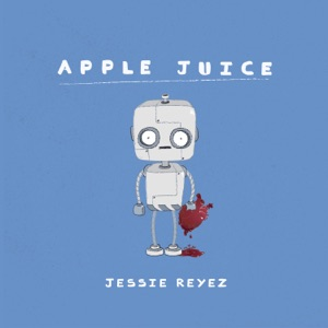 Apple Juice - Single Mp3 Download