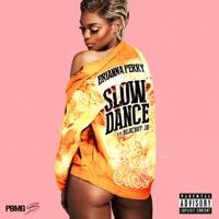 Slow Dance (feat. BlocBoy JB) - Single Mp3 Download