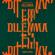 DIMENSION : DILEMMA - ENHYPEN