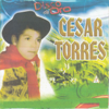 Amor - Cesar Torres