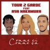 comme-ci-comme-ca-feat-aya-nakamura-single