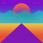 Tycho - Only Love