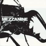 Massive Attack - Angel