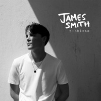 JAMES SMITH - T-shirts Chords and Lyrics