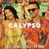 3. Calypso - Luis Fonsi & Stefflon Don