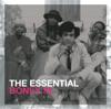 Boney M. - The Essential Boney M. обложка