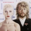 Revenge (2018 Remastered), Eurythmics