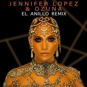 El Anillo (Remix) - Single