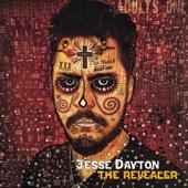 Jesse Dayton - Daddy Was a Badass