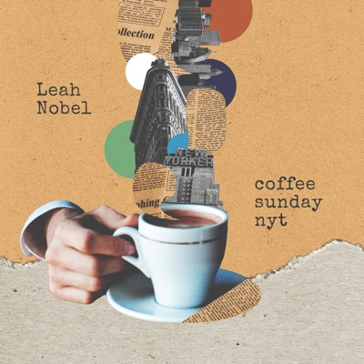 Coffee Sunday NYT - Single MP3 Download
