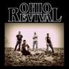 Ohio Revival - EP