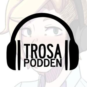 Trosapodden
