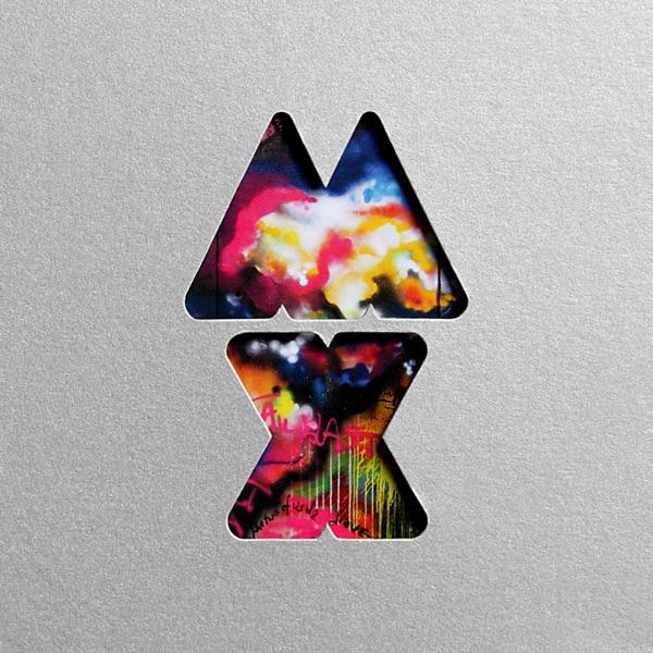 Coldplay & Rihanna  -  Princess of China diffusé sur Digital 2 Radio