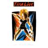 Tina Turner & David Bowie - Tonight (Live) Grafik