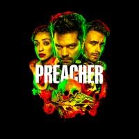 Télécharger Preacher, Saison 3 (VOST) Episode 10