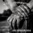 Download lagu Joe Bonamassa - Drive.mp3