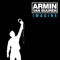 Armin Van Buuren;Jaren - Unforgivable (Classic Bonus Track)