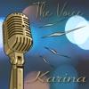 The Voice - Karina