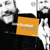 John Scofield - Kubrick