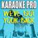 Karaoke Pro - New Light (Originally Performed by John Mayer) [Instrumental Version] mp3