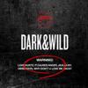 BTS - BTS Cypher, Pt. 3: Killer (feat. Supreme Boi) artwork