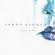 High Like (feat. Blue Lab Beats) - James Vickery