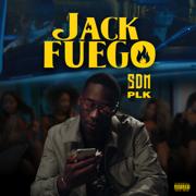 Jack Fuego - SDM & PLK