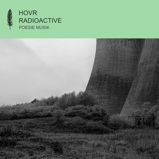 Radioactive - Single by HOVR