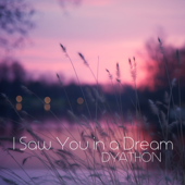 I Saw You in a Dream