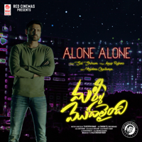 Download Alone Alone (From