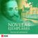 Novelas ejemplares: De Cervantes, 1613 - Miguel de Cervantes