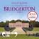 La chronique des Bridgerton (Tome 2) - Anthony - Julia Quinn
