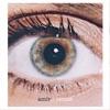 retine-single