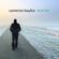 Cameron Bayliss Warrior free listening