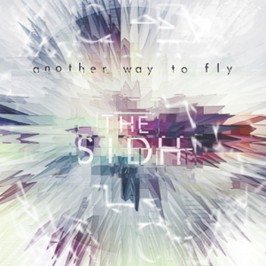 The Sidh - Another Way to Fly