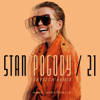 Anna Jurksztowicz & Skytech - Stan Pogody / 21 (Skytech Remix) artwork