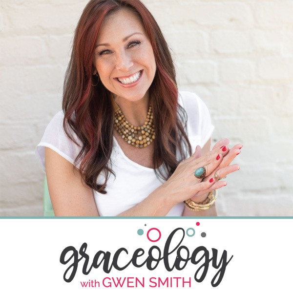 Graceology with Gwen Smith